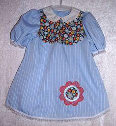 http://petrine-marie.blogspot.no/2011/10/redesignkjole-str-2-ar.html