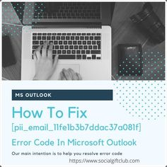 Now quit worrying about it in the following guide, we'll steer you in 3 easy actions to resolve this [pii_email_11fe1b3b7ddac37a081f] error code. Wordpress Help, Wordpress Support, Great Photos, Cool Pictures, Cloud Server, Perfect Image, Perfect Photo, Web Application, Online Work
