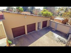 4 Bed House for sale in Gauteng Kempton Park, Private Property, Home Buying, Bed, Outdoor Decor, House, Stream Bed, Home, Haus