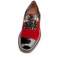 Christian Louboutin men's