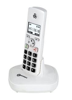Geemarc MyDect100+ Loud Big Button Cordless Telephone - White - to the following revised title:- Geemarc MyDECT100+ Loud Big Button Cordless Telephone - White by Geemarc, http://www.amazon.co.uk/dp/B0055B5QG2/ref=cm_sw_r_pi_dp_S-7Irb04THY38