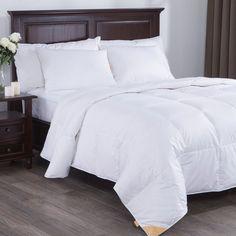 3e5fe20bdc 22 Best Premium Down Comforters images