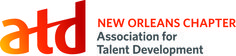 Participate in this panel discussion with Human Resources executives as they share successes, challenges, strategies and other experiences in leading talent development in an organization.  This special session is a collaboration with the local SHRM Chapter.
