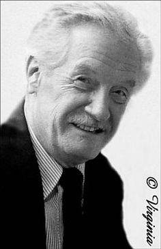 Karl Schönböck (* 4. Februar 1909 in Wien; † 24. März 2001 in München) war ein österreichischer Schauspieler.
