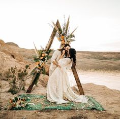 whether you are doing a desert elopement for formal Las Vegas wedding, bloomingbelles rentals Triangle arch will make you boho wedding dreams come true Wedding Dreams, Dream Wedding, Las Vegas Weddings, Boho Wedding, Arch, Deserts, Triangle, Formal, Preppy
