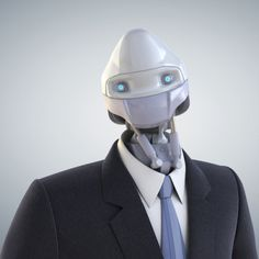 Is the Upcoming Merrill Lynch Robo-Advisor For You? -- KingstoneInvestmentsGroup.com