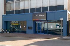 Image result for penge library