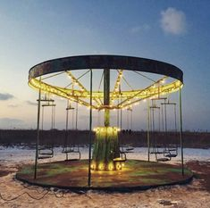 BTS 'Spring Day' MV Teaser Carousel! LUMPENS the team behind BTS' most recent videos posted a photo of the Carousel in the 'Spring Day' MV Teaser Jungkook stands in front of ❤ (edieandko IG Update but it was deleted) #BTS #방탄소년단