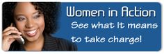 Veronica Brooks | Mentoring Women through a Positive Approach to Achieve Success