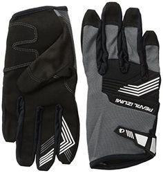 Women's Cycling Gloves - Pearl Izumi  Ride Womens Summit Gloves >>> You can get more details by clicking on the image.