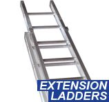 Here is a brief summary of Questions with regards to Rope Ladders by Ladders4sale.co.uk