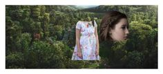 """""""Young Juliana"""" by julie-smith-7 on Polyvore"""