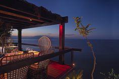 Dreaming of Porto Zante  . . . $1.500 a night!