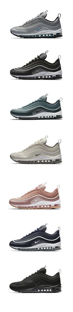 Shop for Latest Nike,Fashion Style Roshes ,Discount Yeezy 350 Shoes Air Max 97, Nike Air Max, Nike Air Force, Nike Fashion, Fashion Bags, Fashion Shoes, Fashion Slippers, Runway Fashion, Fashion Models