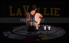 wrestling senior picture ideas | ... wrestling #wrestlingseniorpictures #wrestle #grandforks Senior