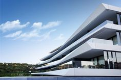 Architects: Dilekci Architects Location: Boyalık Mh., Boyalık Muhtarlığı, 35937 Çeşme/İzmir, Turkey Architect In Charge: Durmus Dilekci Area: