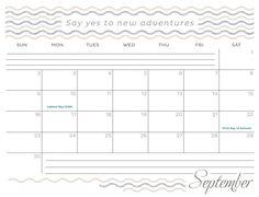 19 best calendar wallpapers images calendar wallpaper desktop rh pinterest com