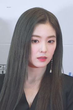 Photo album containing 147 pictures of Irene Red Velvet Irene, Seulgi, Washing Clothes, Girl Crushes, Girl Group, Most Beautiful, Singer, Purple, Celebrities