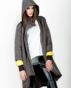 DRESSAP www.hushwarsaw.com  #hushwarsaw #hushwrsw #polish #fashion #brand #dressap #clothing #streetfashion #streetwear #comfy