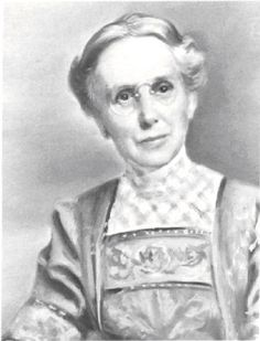 Ella Flagg Young - American educator who, as Chicago's superintendent of schools, became the first woman to achieve that administrative status in a major American school system.