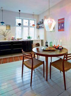 Home Interior Styles .Home Interior Styles Scandinavian Living, Scandinavian Interior, Room Inspiration, Interior Inspiration, Hygge, Interior Styling, Interior Design, Welcome To My House, Kitchen Stories