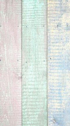 New Wallpaper Pastel Color Liso Ideas Backgrounds Tumblr Pastel, Pastel Background Wallpapers, Pastel Color Background, Iphone Background Wallpaper, Wood Wallpaper, Cute Backgrounds, Trendy Wallpaper, Screen Wallpaper, Pastel Colors