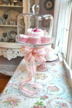 New kitchen table shabby chic tea time 45 Ideas