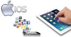 iOS Music Sharing app - https://itunes.apple.com/app/file-manager-document-editor/id725481535?mt=8  #iOSApp