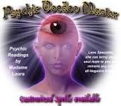 This guided meditation for spiritual growth helps you exercise your third eye and develop psychic awareness. Spiritual Healer, Spiritual Growth, Meditation Music, Guided Meditation, Spiritual Psychology, Candle Reading, Celebrity Psychic, Buddha, Love Spell Caster