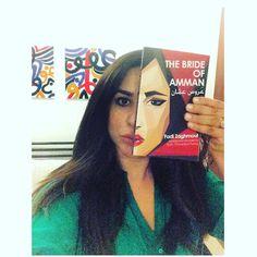 Hessah Yousef Amman, Pocahontas, Disney Characters, Fictional Characters, Bride, Disney Princess, Collection, Art, Wedding Bride