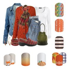 Whatever your style Jamberry has you covered order at www. Jamberry Fall, Jamberry Combos, Jamberry Nails Consultant, Jamberry Nail Wraps, Jamberry Style, Autumn Clothes, Soft Autumn, Halloween Nail Designs, Pretty Hands