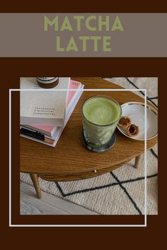 Our Private Reserve Matcha Green Tea Powder delivers a mega dose of antioxidants in every sip. Best Matcha, Green Tea Powder, Latte, Foods, Drinks, Food Food, Drinking, Beverages, Drink