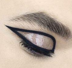 Makeup Inspo, Makeup Tips, Hair Makeup, Makeup Ideas, Makeup Trends, Makeup Products, Teen Makeup, Prom Makeup, Uk Makeup