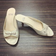 68b9a8d11fa 63 Most Incredible Kitten Heels to Meet Your Comfort and Fashion Needs