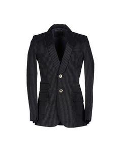 #Andrew mackenzie giacca uomo Nero  ad Euro 249.00 in #Andrew mackenzie #Uomo abiti e giacche giacche