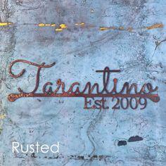 12 amazing rustic outdoor signs images rustic outdoor custom rh pinterest com