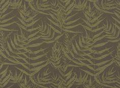 Casson Cactus - Casson : Designer Fabrics & Wallcoverings, Upholstery Fabrics