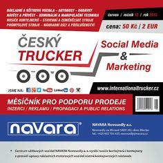Social Media Marketing 4 YOU – Google+
