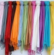 BUY SHAWLS FOR ANY REASON /SEASON IN BULK JUST $4.99 EACH GREAT FOR WEDDING FAVORS, RESELLING OR GIFTS. http://www.yourselegantly.com/pack-of-6-fashion-shawls-final-sale.html