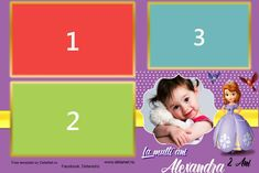 Free Dsrlbooth template for Girl-Bitrhday Photobooth Layout, Ro 2, Photo Booth, Layout Design, Girl Birthday, Templates, Poster, Free, Photo Booths