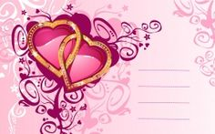 WALLPAPERS HD: Love Card