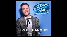 Trent Harmon - Falling