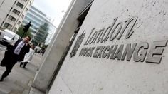 #LSE agrees buying #LCHClearnet at a #lower #price. The #London #Stock #Exchange has agreed to #buy LCH.Clearnet, the #European #clearing #house, in a deal worth about 340 million Euros. The London #StockExchange has lowered the price by 100 million #Euros from its original #offer price.