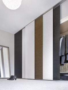 schiebet renschrank selber bauen schiebet renschrank. Black Bedroom Furniture Sets. Home Design Ideas