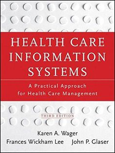 You will download digital wordpdf files for complete solution health care information systems a practical approach for health care management fandeluxe Image collections