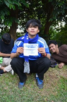 Chelsea vs bni all star - indonesia