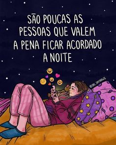 Isso é verdade Sad Love Quotes, True Quotes, Funny Quotes, Tumblr Wallpaper, Girl Wallpaper, Bullet Journal And Diary, Motivational Phrases, Powerful Women, Kawaii Anime