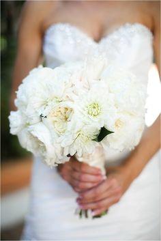 Pink Rancho Las Lomas Wedding from Eyelet Images | Southern California Bride