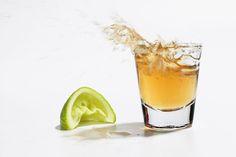 Estudo dá 9 benefícios da tequila para sua saúde; Confira lista | O Hall | Site masculino com conteúdo de qualidade