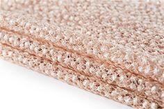 Beaded Sequined Lace Fabric Guipure Lace  XD396-8  https://www.lacekingdom.com/    #guipurelace  #africanlace #cottonlace #cordlace